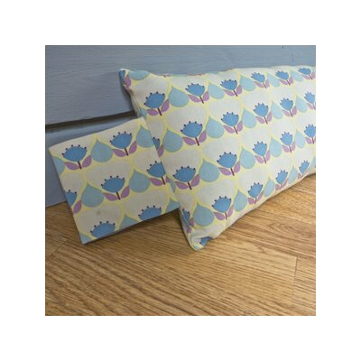 Duckydora Florence Fabric Draught Excluder