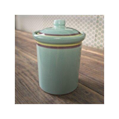 Duckydora Amalfi Storage Jar