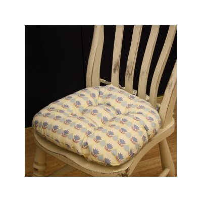 Duckydora Florence Dining Chair Cushion