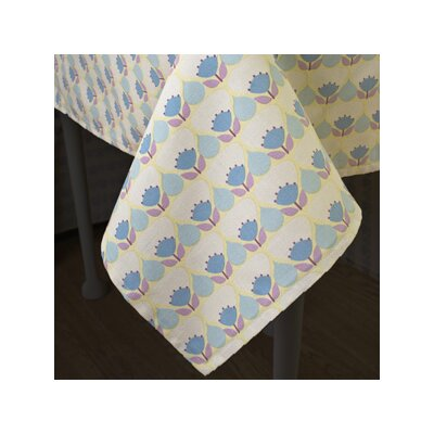 Duckydora Florence Wipeclean Tablecloth