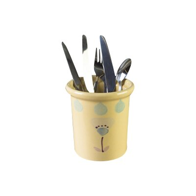 Duckydora Florence Utensil Holder