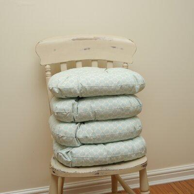 Duckydora Sienna Indoor/Outdoor Scatter Cushion