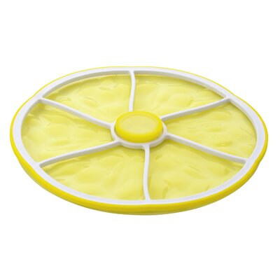 Charles Viancin Stacking Lemon Lid