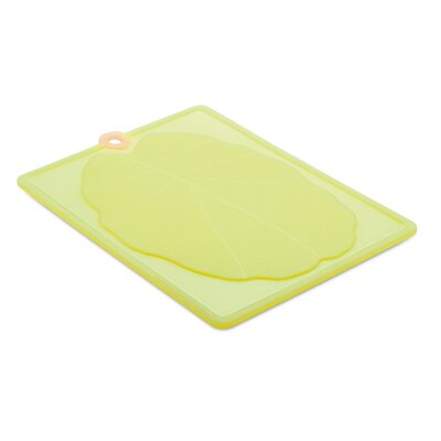Charles Viancin Cutting Board
