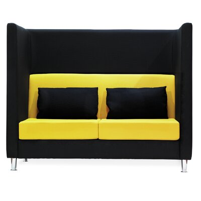 Fusion 10 Jewel 2 Seater Sofa