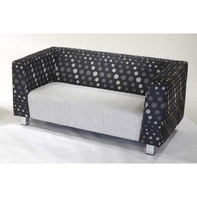 Fusion 10 Morion 2 Seater Sofa