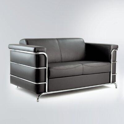 Fusion 10 Paint Pot 2 Seater Sofa