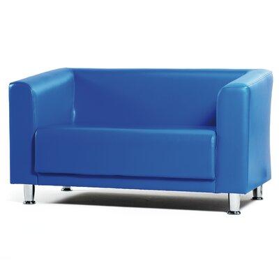 Fusion 10 Jet 2 Seater Sofa
