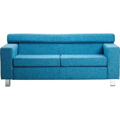 Fusion 10 Moonstone 2 Seater Sofa
