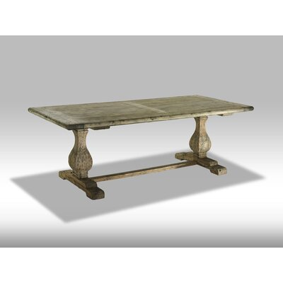 Furnhouse Bordeaux Dining Table