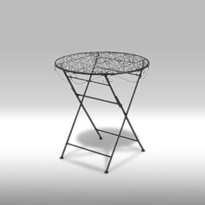 Furnhouse Bolo Bistro Table