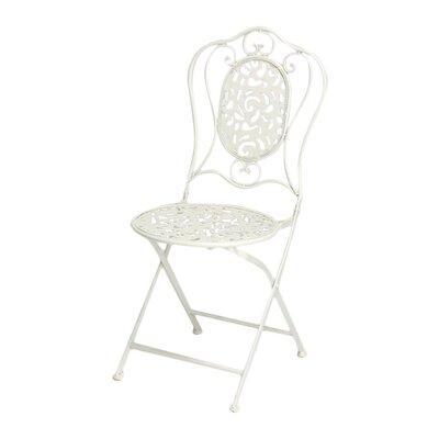 Furnhouse Bolo Dining Chair