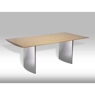 Furnhouse Cool Dining Table