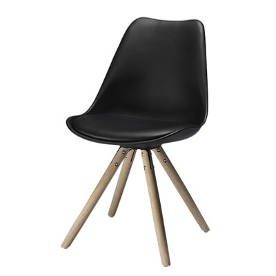 Furnhouse Mille Solid Wood Dining Chair