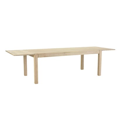 Home Etc Channa Dining Table