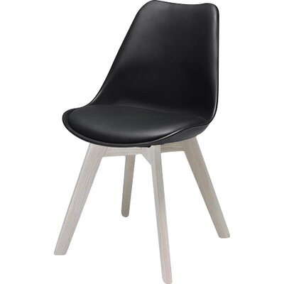 Furnhouse Mona Solid Wood Dining Chair