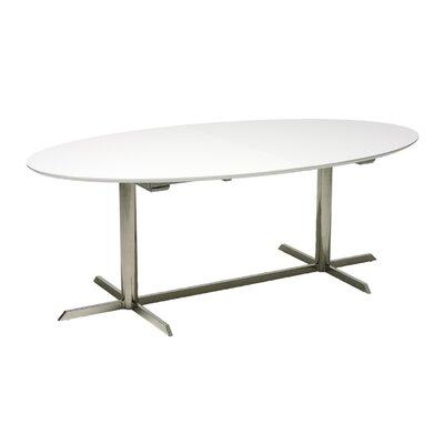 Furnhouse Santana Extendable Dining Table