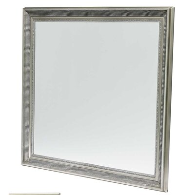 Furnhouse 1685 Mirror
