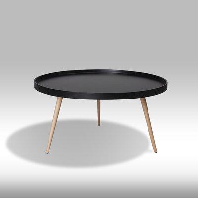 Furnhouse Opus Coffee Table