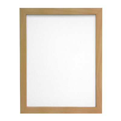 Frames By Post H7 Picture Frame no mount