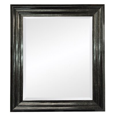 Frames By Post Firenza Bevelled Mirror
