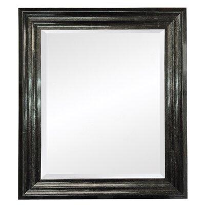 Frames By Post Firenza Plain Mirror