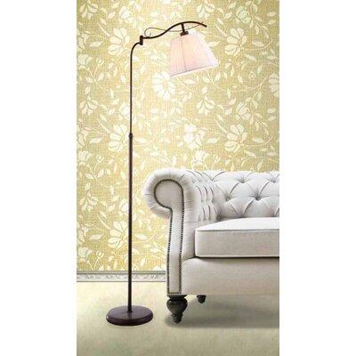 Home Lighting 150 cm Design-Stehlampe Hana