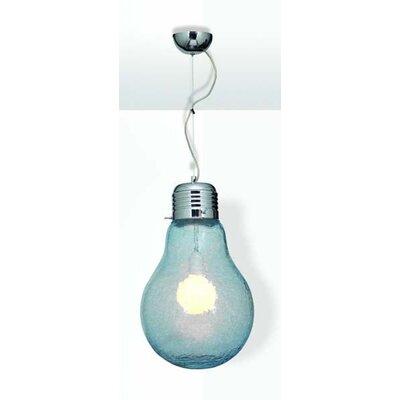 Home Lighting Geometrische Pendelleuchte 1-flammig Laba Crakele