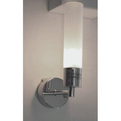 Home Lighting Wandfackel 1-flammig Vivia