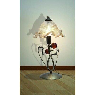 Home Lighting 35 cm Tischleuchte Doris
