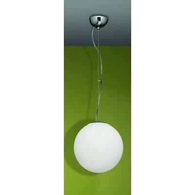 Home Lighting Mini-Pendelleuchte 1-flammig
