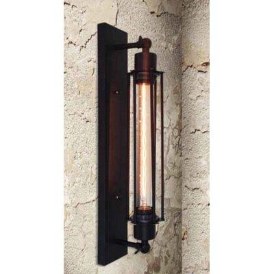 Home Lighting Aufbauleuchte 1-flammig Toro