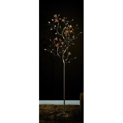 Home Lighting 165 cm Design-Stehlampe Anthos