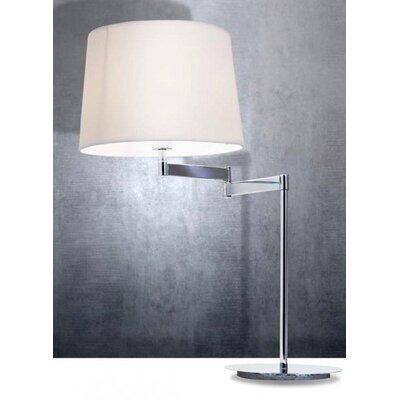 Home Lighting 60 cm Tischleuchte Ella