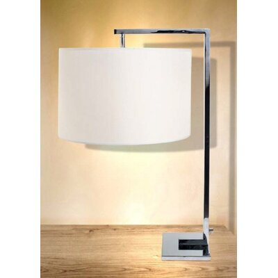 Home Lighting 68 cm Tischleuchte Moa