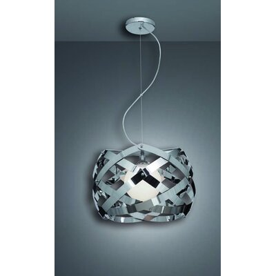 Home Lighting Design-Pendelleuchte 1-flammig Amarilys
