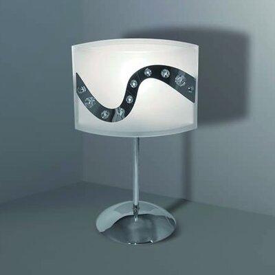 Home Lighting Tischleuchte 1-flammig Vista
