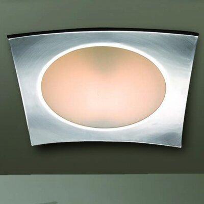 Home Lighting Deckenleuchte 1-flammig Planet