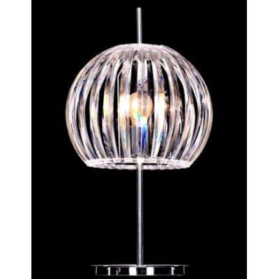 Home Lighting 56 cm Tischleuchte Round