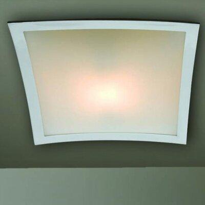 Home Lighting Deckenleuchte 1-flammig Meteo