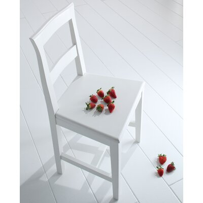 Imperial Line S.R.L. Esszimmerstuhl-Set Strawberry