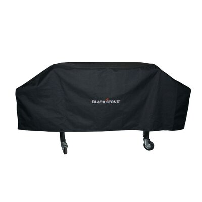 """Griddle Grill Cover - Fits up to 36"""""""