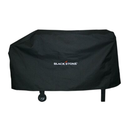 """Griddle and Grill Cover - Fits up to 28"""""""