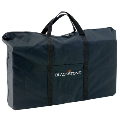 """Griddle Grill Carry Bag - Fits up to 28"""""""