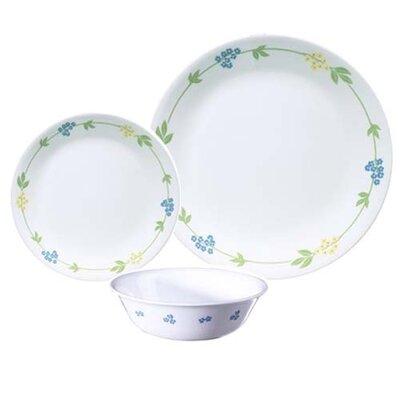 Corelle 18 Piece Dinnerware Set