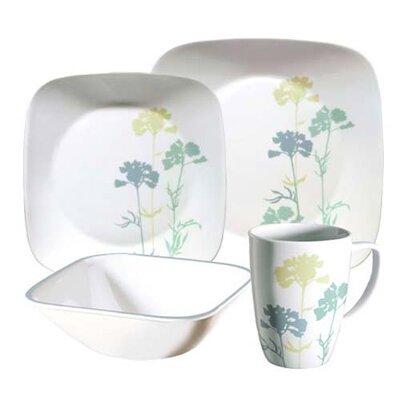 Corelle 16 Piece Dinnerware Set
