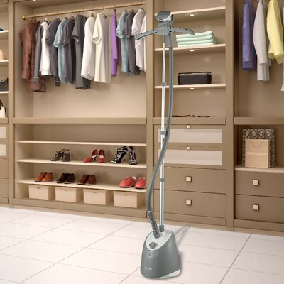 Performance Garment Steamer