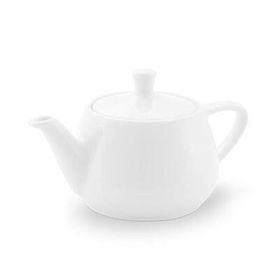 Friesland Porcelain Teapot