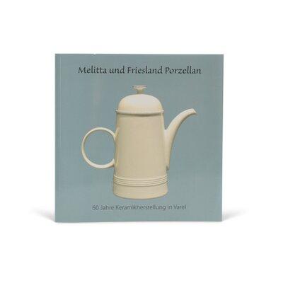 Friesland Book