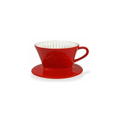 Friesland Coffee Filter